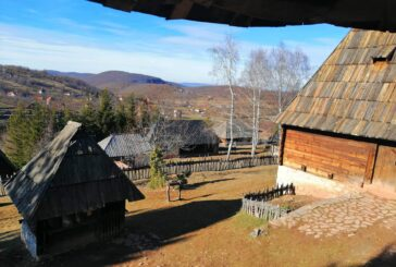 Pravilnik za IPARD Meru 7 – ruralni turizam