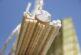 Kompozitne armature novi su materijal za savremene poljoprivredne proizvodnje