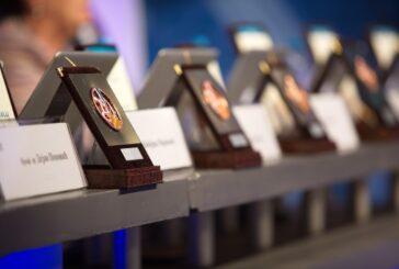 Mnogo je razloga za prijavu na Takmičenje za najbolju tehnološku inovaciju