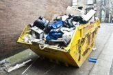 Britanski eksperti pomažu da povećamo prikupljanje ambalažnog otpada