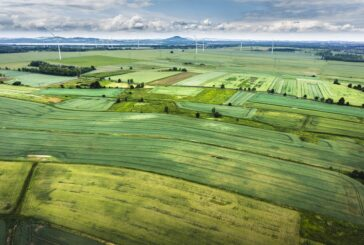 Ministri poljoprivrede Evropske unije dogovorili