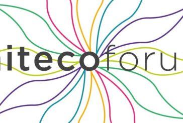 """Šesti međunarodni Miteco forum – """"Znam, znači mogu!"""", 26. novembra"""