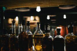 Novi pravilnik o podsticajima za preradu i marketing u sektoru proizvodnje jakih alkoholnih pića