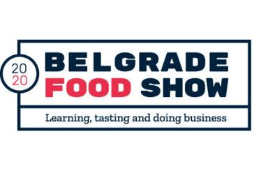 Beograd: Belgrade Food Show 2020 u znaku panel diskusija