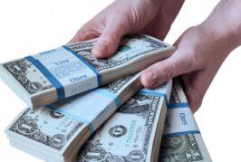 Za preduzetnike, mikro i mala preduzeća iz sektora prehrambene industrije 40.000 USD