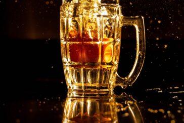 Zanatske pivare u kolapsu, a u problem su i hmeljari