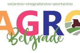 Otkazan poljoprivredni sajam u Beogradu, umesto izložbe online skupovi