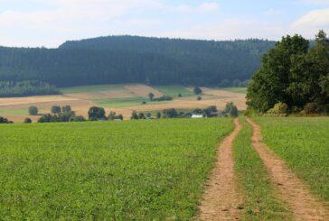 Bliži se rok za podnošenje zahteva za podsticaje po hektaru