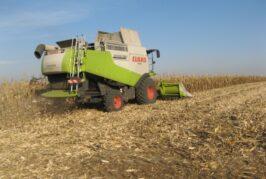 Tržište poljoprivrednih proizvoda po ugledu na EU