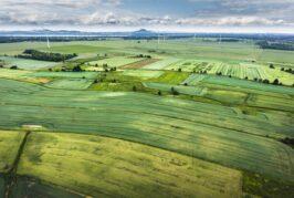 U aprilu IPARD poziv za izgradnju farmi, na vreme se pripremite