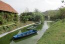 Na Radmilovcu jedino eksperimentalno mrestilište u Srbiji i raj za posetioce