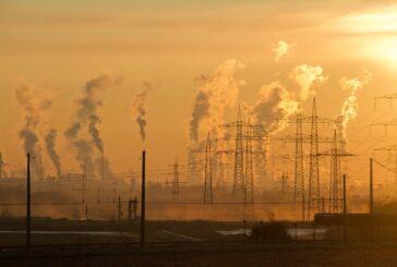 Čista energija umesto uglja – šta Srbiju čeka u energetskoj tranziciji