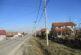 Krkobabić: Uskoro konkurs za podelu prvih 500 praznih kuća