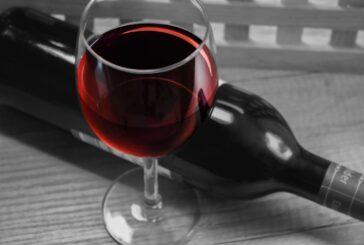 Otvorene prijave za najveće balkansko vinsko ocenjivanje BIWC