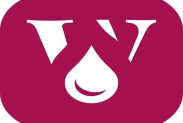 Wine drop - Aplikacija koja obezbeđuje luksuzna vina po pristupačnim cenama
