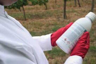Prikupljanje ambalažnog pesticidnog otpada