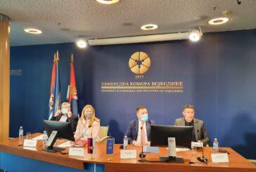 """PKV: Održana konferencija """"Trenutno stanje u proizvodnji sira i mogućnost plasmana"""""""