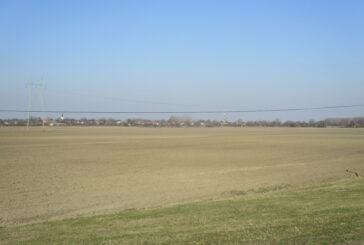 U drugom krugu u Novom Bečeju oglašeno 1390 hektara državnog poljoprivrednog zemljišta