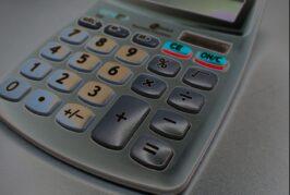 Rok za uplatu treće rate dugovanog poreza i doprinosa ističe uskoro