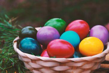 U susret najvećem i najradosnijem hrišćanskom prazniku: Vaskrs – radost i rađanje života