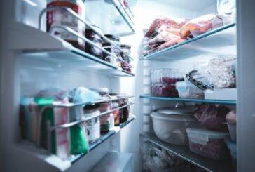 Nagradni konkurs za smanjenje otpada od hrane – fotografišite frižider, pa ručak