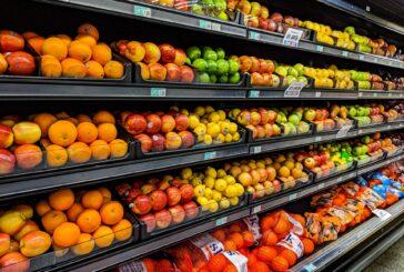 Srpski proizvođači hrane dogovorili izvoz u Rusiju vredan 8 miliona evra
