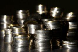 Reformom poljoprivrednog osiguranja, penzije i do 60.000 dinara