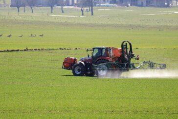 Razvojni fond Vojvodine: Krediti za poljoprivredu sa otplatom do 7 godina, periodom mirovanja do 2 godine i godišnjom kamatom od 1-3 odsto