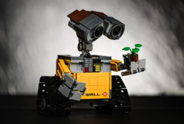 Roboti upravljaju proizvodnjom borovnica, grožđa, uljane repice