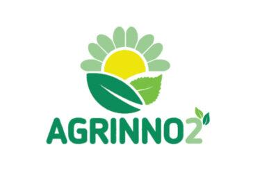 """Projekat """"Agrinno 2"""": Sve profitabilnija proizvodnja lekovitog bilja"""