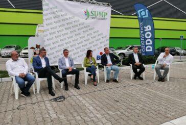 DDOR osiguranje uz Srpsko udruženje mladih poljoprivrednika