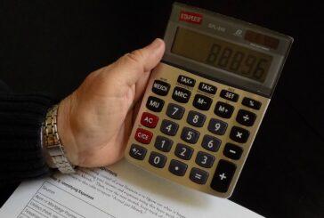 Rok za uplatu druge rate poreza na imovinu u ponedeljak 17. maja