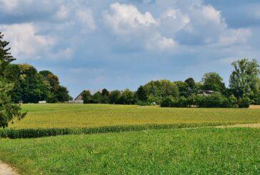 Sporni Zakon o zadrugama blokira oko 60.000 hektara poljoprivrednog zemljišta