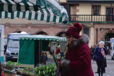 Kako od prodaje cveća napraviti dobar biznis