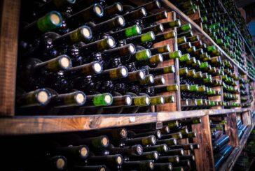 Srbija može biti lider na balkanskoj ruti vina