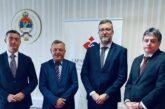 Garancijski fond APV: Usmeriti javni i privatni sektor ka klimatskoj ekonomiji