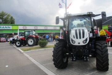 Razvojni fond Vojvodine: Konkursna linija za investicije u poljoprivredi u okviru IPARD programa