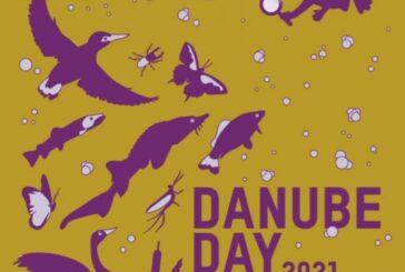 """Međunarodni dan Dunava obeležava se 29. juna pod sloganom """"Otkrij Dunav"""""""
