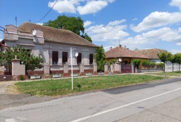 Raspisan Konkurs za bespovratna sredstva za kupovinu seoskih kuća