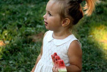 Zašto je dobro jesti lubenicu?