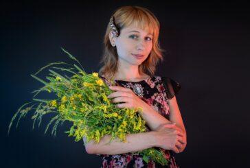 Danas je Ivanjdan – sve se zlati od ivanjskog cveća
