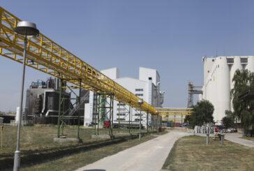 Američka multinacionalna kompanija ADM kupuje Sojaprotein iz Bečeja