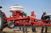 Majevica: Poljoprivredne mašine domaće proizvodnje