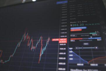 Šta poručuju svetska tržišta?