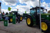 Počeo 88. Međunarodni poljoprivredni sajam u Novom Sadu