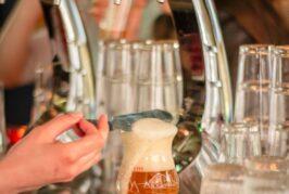 Zrenjanin: 4. Simpozijum o pivu, pivarskim sirovinama i opremi 28.-30. oktobra
